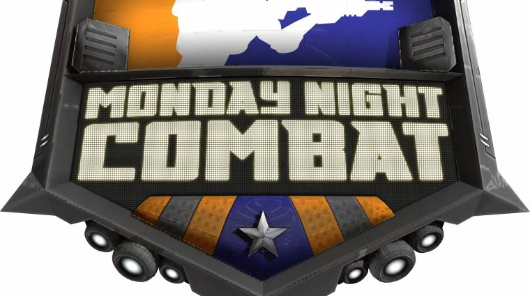 Monday Night Combat - PC-re is érkezik, méghozzá Steamen bevezetőkép