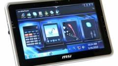 MSI Wind-Pad: könyvelhető a bukás? kép
