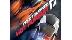 Need for Speed: Hot Pursuit - Pagani vs. Lamborghini, the making of... kép