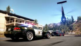 Need for Speed: Hot Pursuit kép