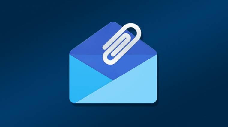 Feltörték a Microsoft rendszerét, 30 ezer cég levelezéséhez férhettek hozzá kép