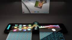 Érzékszervi funkciók a jövő számítógépeiben kép