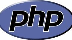 60 hibát találtak a PHP rendszerben kép