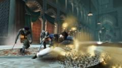 Túlélő horror az Assassin's Creed fejlesztőitől kép