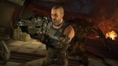 Red Faction Evolution - az E3-on bejelentik a sorozat folytatását? kép