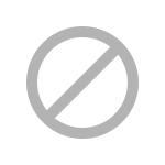 Rendszergazdák világnapja az ESET támogatásával kép