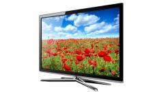 Csökken a HDTV-k ára kép