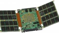 800 GB-os üzleti SSD a SanDisktől kép