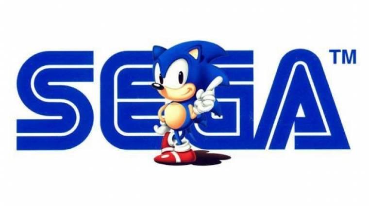 E3 2014 - szűkös felhozatal a Sega részéről bevezetőkép