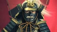 Shogun 2: Total War - Bejelentve! Infók, trailer! kép