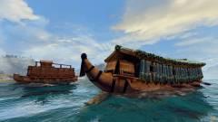 Konzolokra is eljöhet a Total War sorozat kép