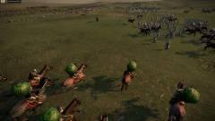 Hétvégi Steam akciók kép