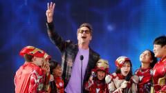 Íme a 2019-es Teen Choice Awards nyerteseinek listája kép