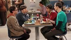 A The Big Bang Theory sztárja csatlakozott egy e-sport témájú sitcomhoz kép