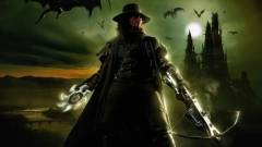 Egyre biztosabb Van Helsing helye a Universal szörnyei mellett kép
