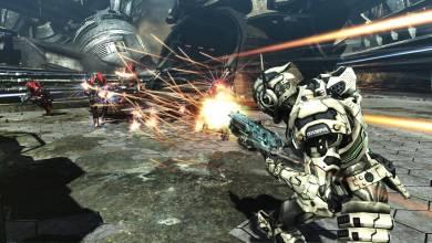 Egy shooter, egy akció-kalandjáték és még egy cím lett Xbox One-on játszható