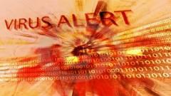 Viselkedés alapú analízissel újított a VirusTotal kép