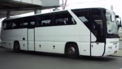 Ingyenes mobilnettel újít a Volánbusz kép