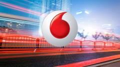 Ezeket az oldalakat látogathatjuk ingyen a Vodafone mobilnetével kép