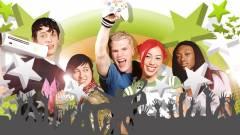 Xbox Live Arcade - a Microsoft félt, hogy kinyírja vele a játékipart kép