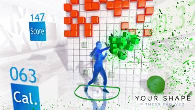 Mi történt a mozgásérzékelős játékokkal? Vége az aktív gamer érának?