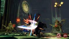 Alice: Madness Returns intro trailer kép