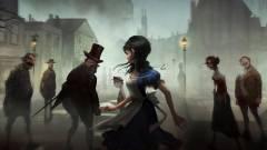 Az Alice: Madness Returns is játszható az Xbox One-on kép