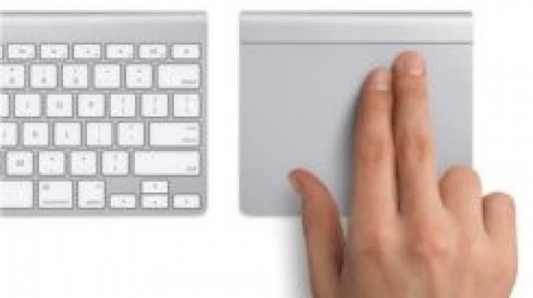 Új, érdekes termék az Apple-től kép