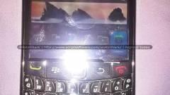 Betilthatják a Blackberry-ket az Emirátusokban kép