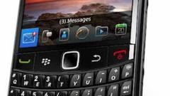 Bemutatták a legújabb Blackberry Boldot kép