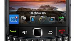 Blackberry Bolddal erősít a T-Mobile kép