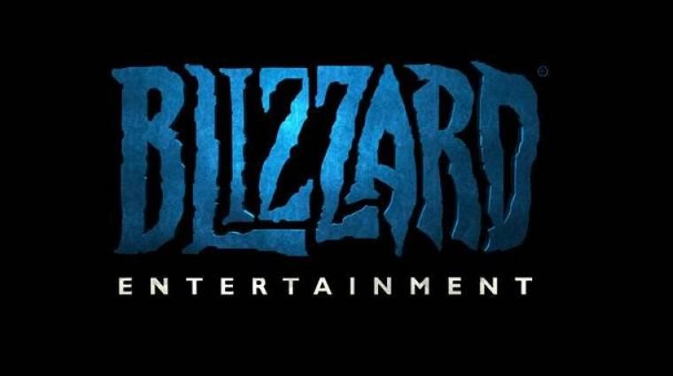 Blizzard - Azeroth darabjai eladók! bevezetőkép