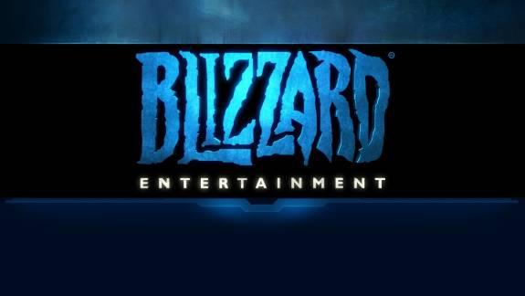 Egy Fallout-szerű szerepjátékot fejleszt a Blizzard? kép