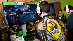 Comic-Con 2014 - ezeket kapjuk Xbox fronton kép