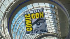 Eldőlt a San Diego Comic-Con sorsa kép