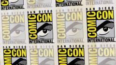 Mennyire lehetne működőképes egy online Comic-Con? kép