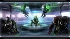 Drakspore - Gameplay trailer kép