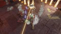 Darkspore - Launch trailer  kép