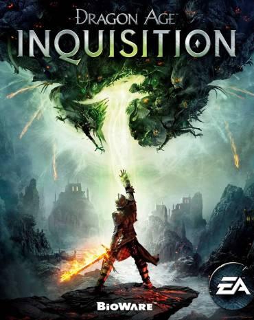 Dragon Age: Inquisition kép