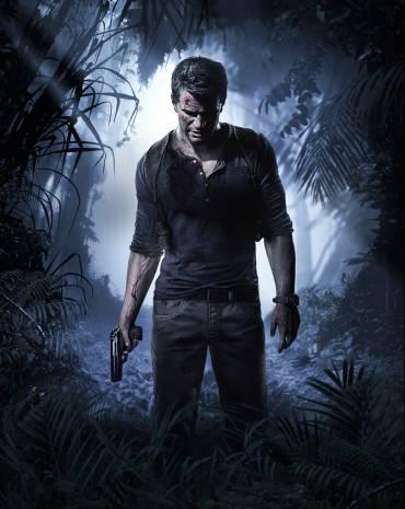 Uncharted 4 - A Thief's End kép