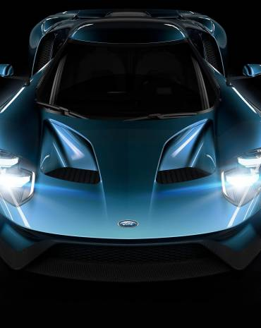 Forza Motorsport 6 kép