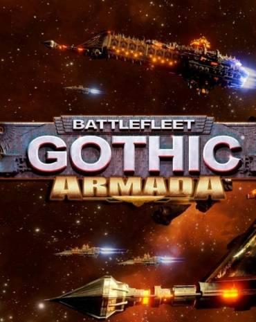 Battlefleet Gothic: Armada kép