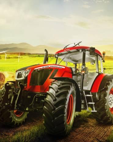 Pure Farming 2018 kép
