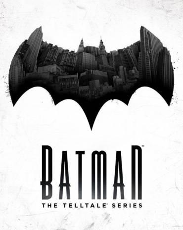 Batman: The Telltale Series - Episode 3: New World Order kép