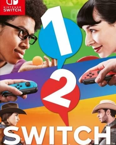 1-2-Switch kép
