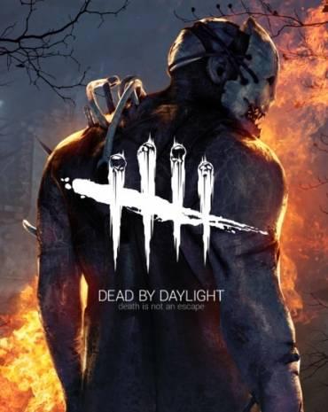 Dead by Daylight kép