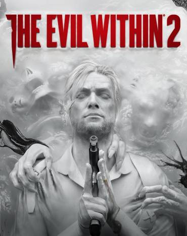 The Evil Within 2 kép