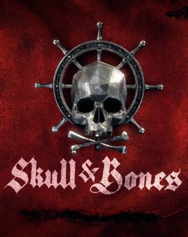 Skull & Bones kép