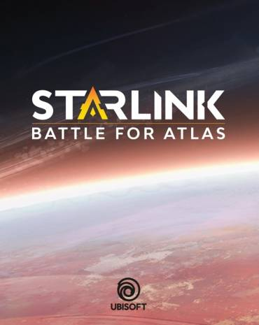 Starlink: Battle for Atlas kép