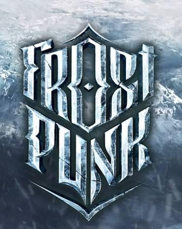 Frostpunk kép